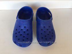 сандали, босоножки, кроксы мальчику