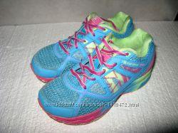 спортивная обувь девочке р 24-29 ч 2