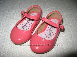 босоножки и туфельки до 22 размера
