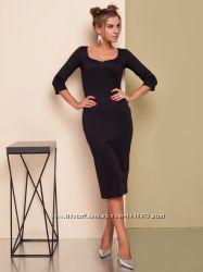Платье Браво с сайта  Grand ua р. 46