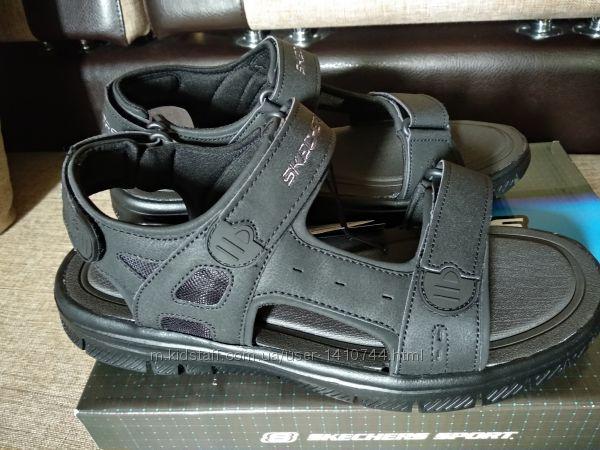 Босоножки сандалии Skechers