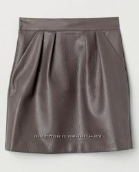 Стильная юбка Нм