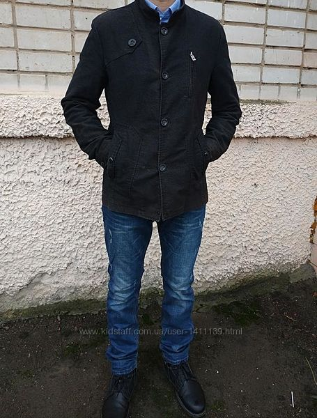 пиджак пальто полупальто