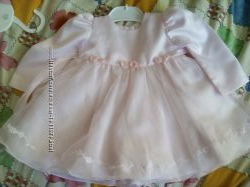 Дуже красиве плаття для принцеси ЗНИЖКА