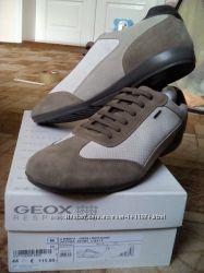 Туфлі GEOX нові, шкіра ЗНИЖКА 1150