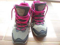 ботинки Regatta eu 34