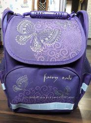 Продам школьный рюкзак ZIBI 1-3 класс