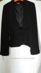 Школьный пиджак фирмы Ahsen Турция для девочки распродажа