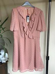 Женское платье george размер 40