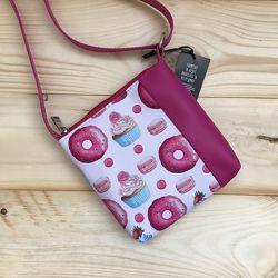 Детские сумочки в наличии