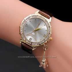 Женские наручные часы Париж