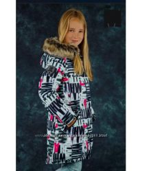 Lenne TIFFY парка-пальто 152, 158, р