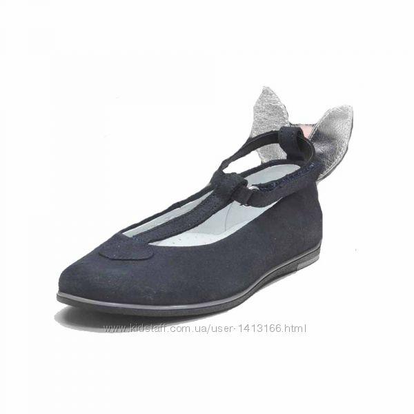 Туфли bartek от 27 по 32p