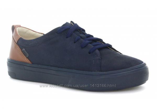 Туфлі bartek від 33 по 38р