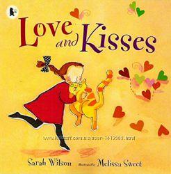 Книги на английском для детей до 5 лет