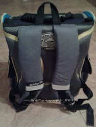рюкзак школьный младшая школа