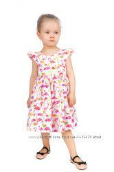 Платье Войчик Wojcik 92