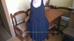 Маленька чорна сукня H&M 46-50або 16 R