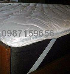 Тонкие матрасы. матрасы для жестких поверхностей. мини матрас для диванов