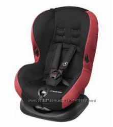 Детское автокресло Maxi-Cosi Priori SPS для детей весом от 9 до 18 кг