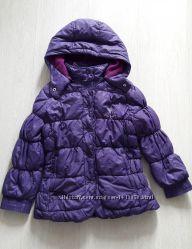 Демисезонная куртка, пальто Chicco