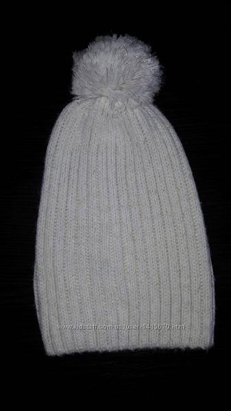 Демисезонная шапочка Chicco