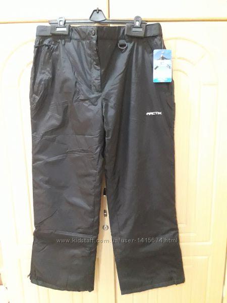 Новые горнолыжные штаны Arctix размер ХЛ
