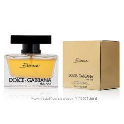 Dolce&Gabbana 75ml огромный ассортимент
