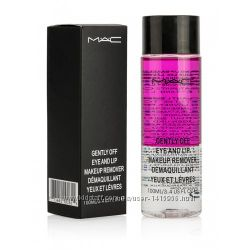 Жидкость для снятия макияжа MAC Pro Eye Makeup Remover 100 мл