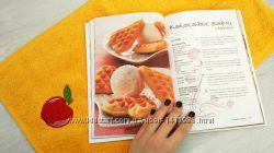 Полотенце и книга рецептов , набор подарочный
