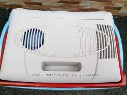 Термохолодильник GioStyle Італія