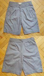 женские шорты Nike golf Dri Fit