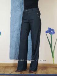 Женские брюки с 42 по 54 р.