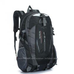 Рюкзак, спортивный, туристический. Акция