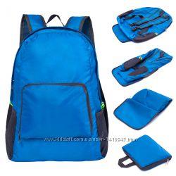 Рюкзак спортивный, туристический, для сменки.