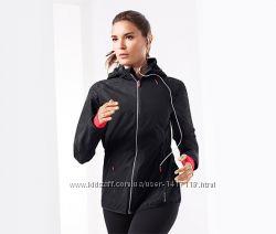 Спортивная куртка для бега ТСМ Tchibo