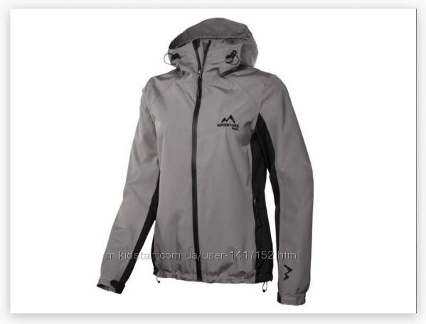 Спортивная куртка, ветровка, crivit, германия