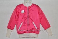 Продам Утепленную куртку ТД Моне