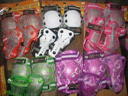 Защита СOOPER EXPLORE  разные размеры и цвета