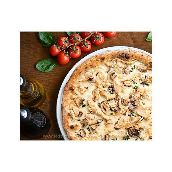 Бесплатная пицца в подарок il molino купон промокод на пиццу Иль Молино
