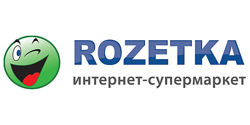 Промокод на скидку Розетка скидка 10 код на Розетке Rozetka 2021