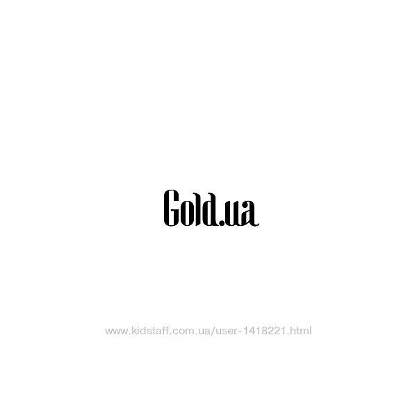 Скидка 300 грн промокод Gold. ua код купон на скидку в магазине Голд. юа