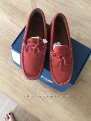 Туфли mayoral 37 размер
