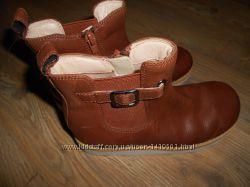ботинки кларкс 28. 5 размер