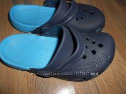 crocs с11