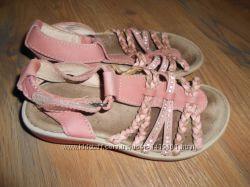 сандали 28 размер