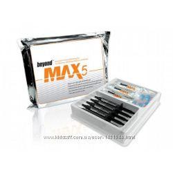 Набор для отбеливания Beyond Max 5 Бейонд Макс 5