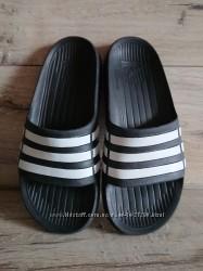 Шлепанцы Адидас Adidas K3 35-36р 23 см
