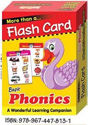 Флешкарты. Flashcards. Английский язык.
