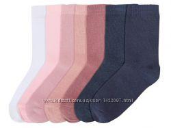 Супер удобные женские носки. esmaraгермания. 39-42